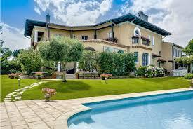 Le Pays basque français, un paradis pour les investisseurs immobiliers