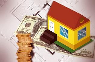 Quel est le type de crédit immobilier le plus avantageux pour financer ses travaux ?